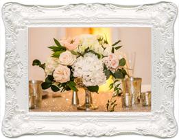 frame_blooms