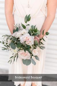 BridesmaidBouquet