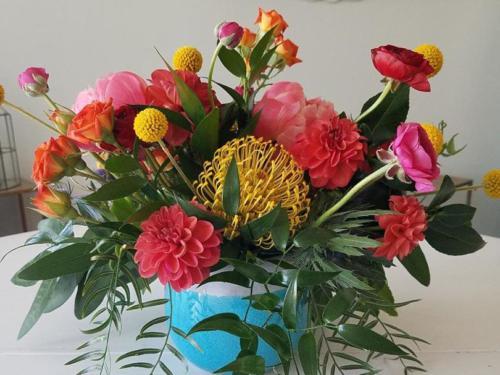 Flower-Friday-1