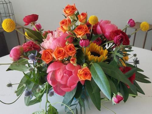 Flower-Friday-8