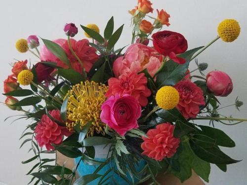 Flower-friday-7